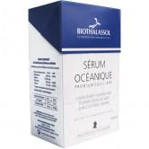 Serum Océanique 250ml
