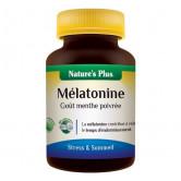 Melatonine pastilles 30 pastilles