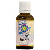 Kunzite Flacon goutte 30ml