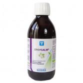 Ergycalm Nutergia Flacon 250ml
