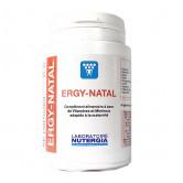 Ergy-Natal Nutergia 60 gélules