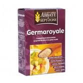 Germaroyale 200g