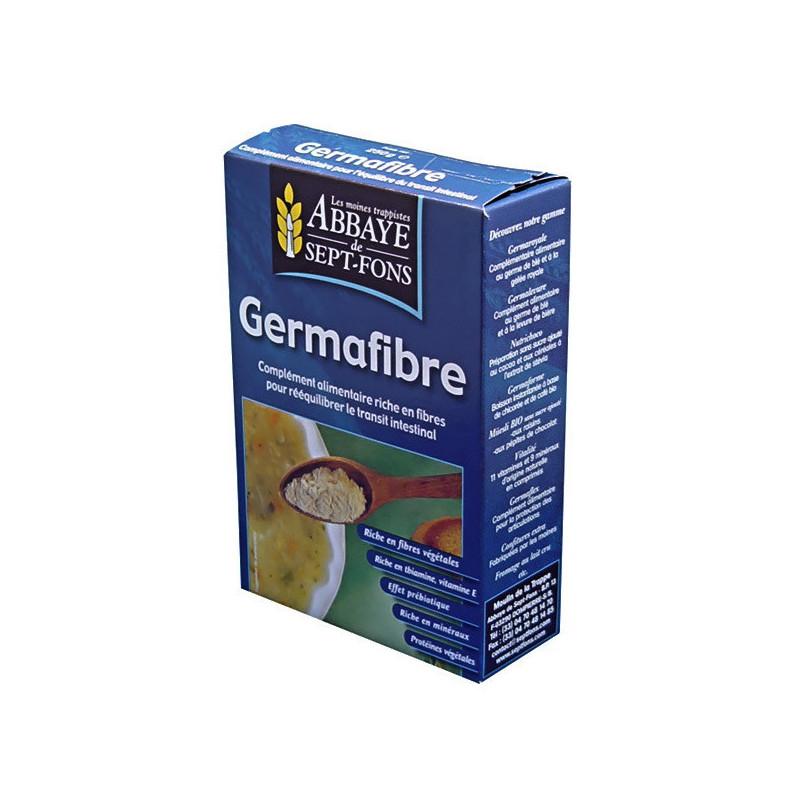 Germafibre 250g