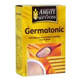Germatonic 250g