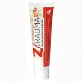 Z-Trauma gel première urgence 60 ml