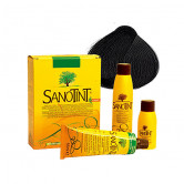 Sanotint light T71 noir 125 ml