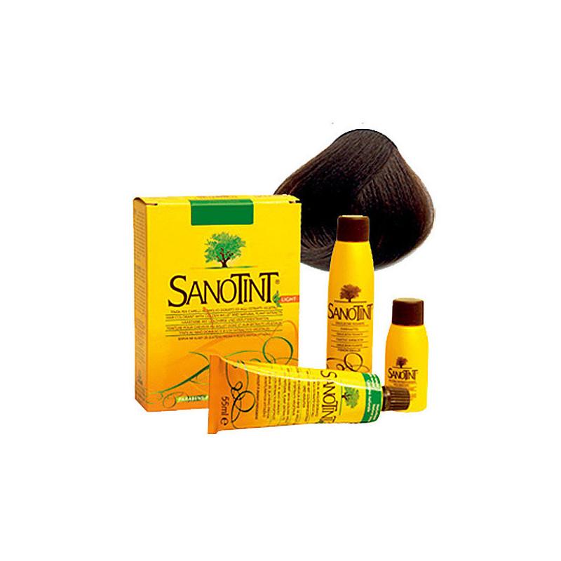 Sanotint light T73 Chatain Naturel 125 ml