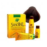 Sanotint light T74 Chatain Clair 125 ml