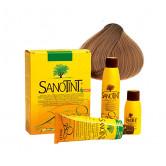 Sanotint light T76 Blond Ambré 125 ml