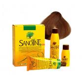 Sanotint light T77 Blond Doré Foncé 125 ml
