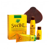 Sanotint light T78 Acajou 125 ml