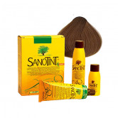 Sanotint light T84 Blond Foncé 125 ml
