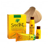 Sanotint light T88 Blond Doré Extra Clair 125 ml