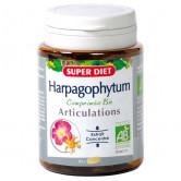 Harpagophytum Bio Super Diet 80 comprimés