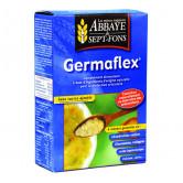 Germaflex 200g