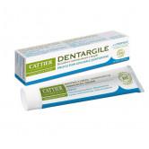 Dentargile Propolis Cattier tube 75ml