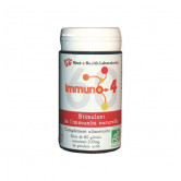 Immuno 4 bio 30 gélules