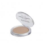 Benecos poudre compacte Sable / Sand 9 gr