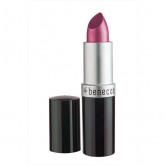Benecos Rouge à lèvres Rose - Hot Pink 4