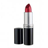 Benecos Rouge à lèvres Rouge Classique - Just red 4