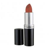 Benecos Rouge à lèvres Corail - Soft Corail 4