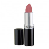 Benecos Rouge à lèvres Vieux Rose - Pink Rose 4