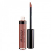 Benecos Gloss Nude Natural Glam 5 ml