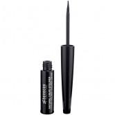 Benecos Eyeliner liquide Noir Tube 3 ml