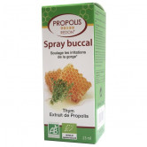 Redon Propolis Spray Buccal Bio Spray de 23ml