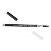 Benecos Crayon sourcils marron Crayon 1