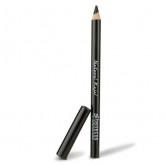 Benecos Crayon contour des yeux noir Crayon 1