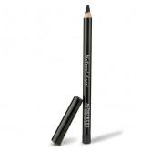 Benecos Crayon contour des yeux gris Crayon 1