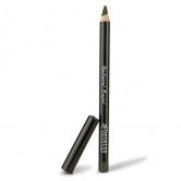 Benecos Crayon contour des yeux vert olive Crayon 1