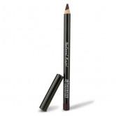 Benecos Crayon contour des yeux marron Crayon 1