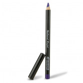 Benecos Crayon contour des yeux bleu nuit Crayon 1