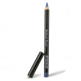 Benecos Crayon contour des yeux bleu électrique Crayon 1