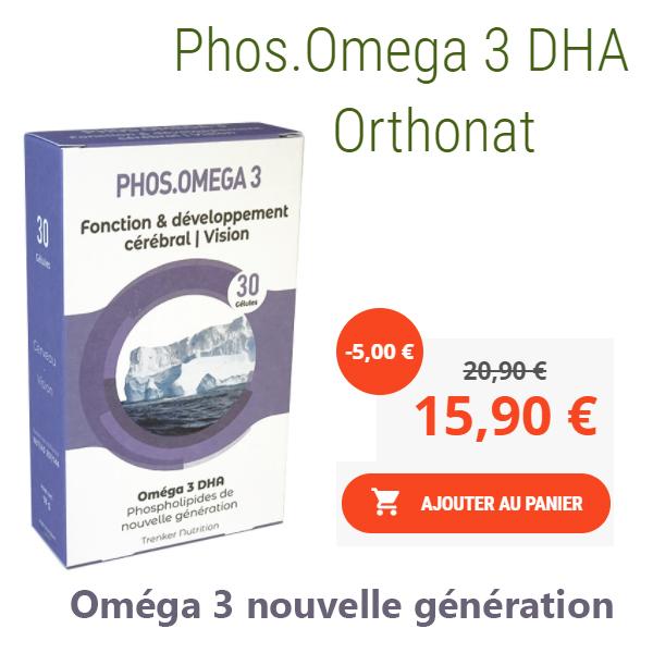Phos.Omega3_DHA_Orthonat