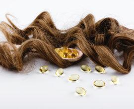 Compléments_alimentaires_perte_cheveux